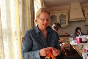 Sigrid Lemke
